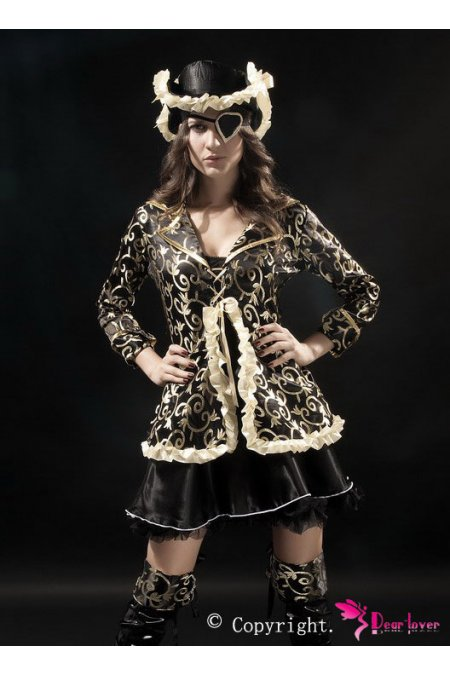 deluxe-pirate-costume-lc8250_1_